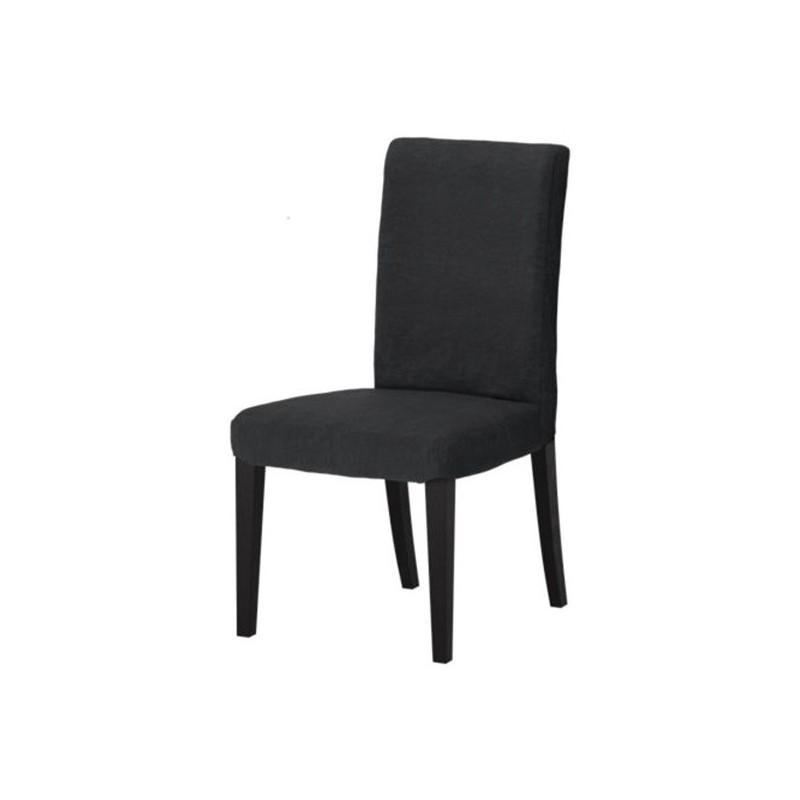 location de chaise udobje location de mobilier expo nord. Black Bedroom Furniture Sets. Home Design Ideas