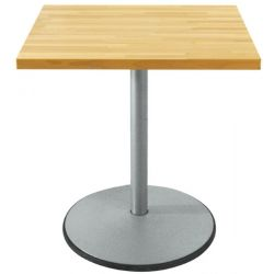 Table bois Kotak
