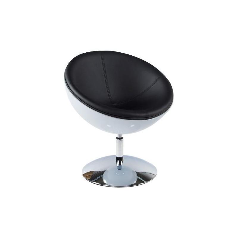 location fauteuil lune location de mobilier expo nord. Black Bedroom Furniture Sets. Home Design Ideas