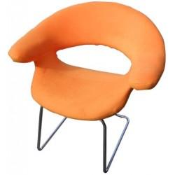 Fauteuil Arancione
