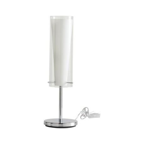 Lampe de bureau Globoan