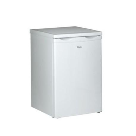 Réfrigérateur Top