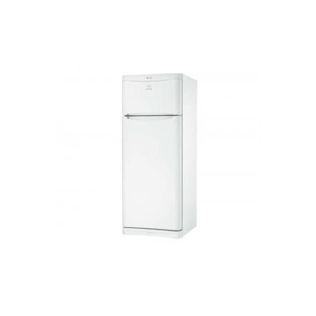Réfrigérateur Congélateur 280 L