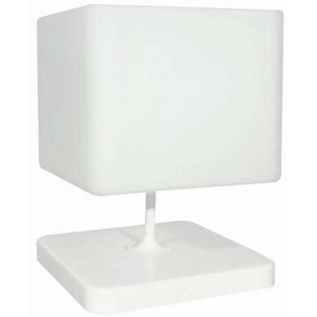 Lampe de bureau Kostka