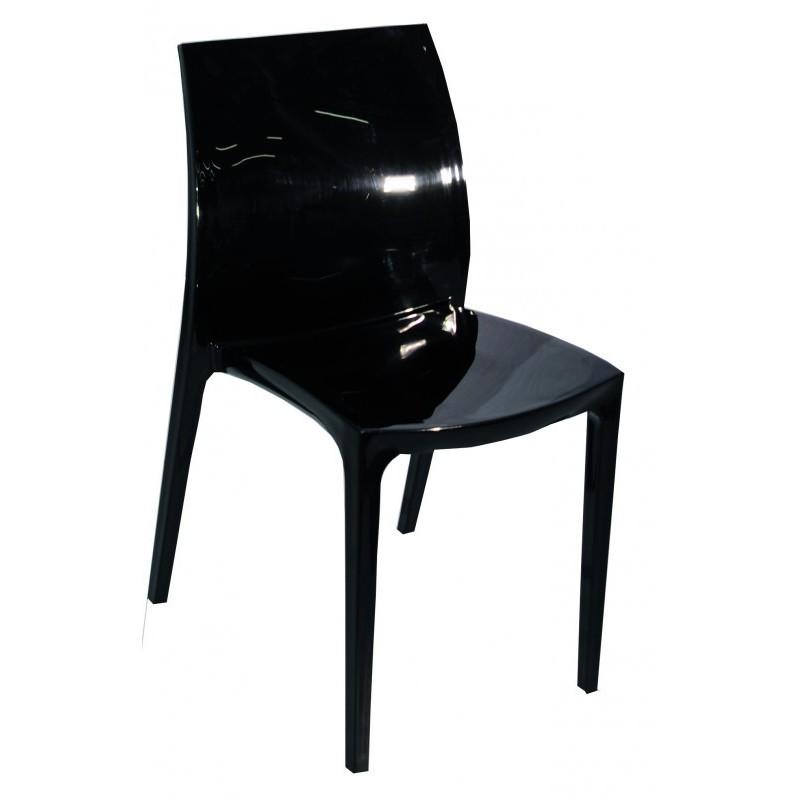 location de chaise plast location de mobilier expo nord. Black Bedroom Furniture Sets. Home Design Ideas