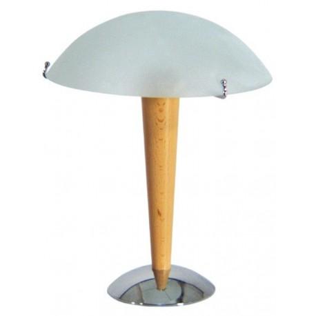 Lampe de bureau Seta
