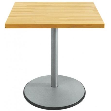 Table bois Kotak