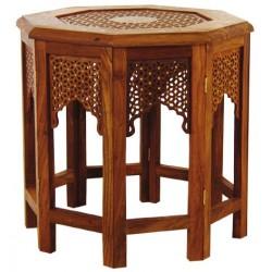 Table basse Bariga