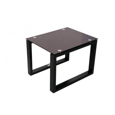 Table basse Vidrio