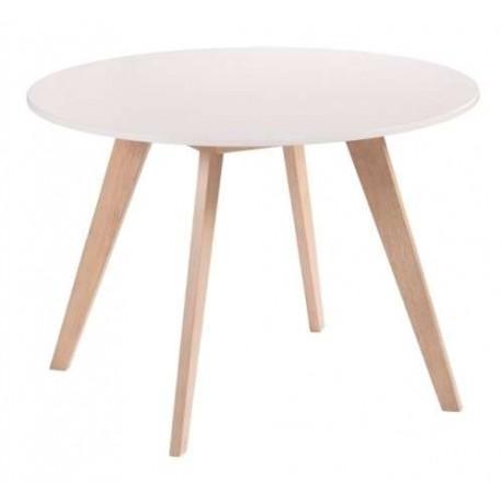Table ronde Jadi
