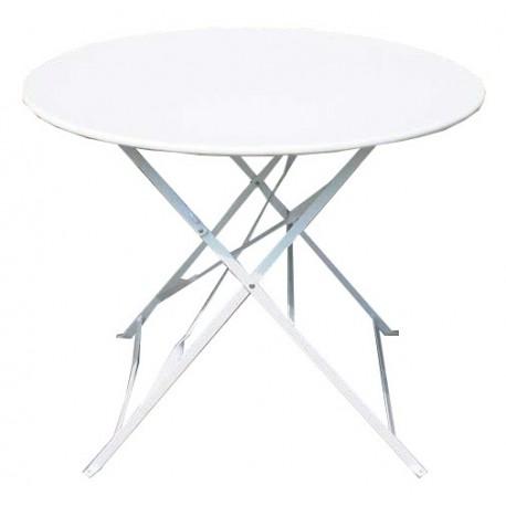 Table de jardin Hagen