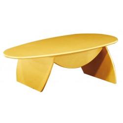 Table basse Orta