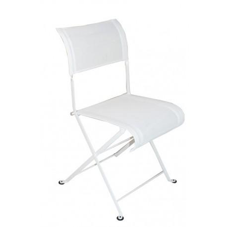 Chaise de jardin Aulki