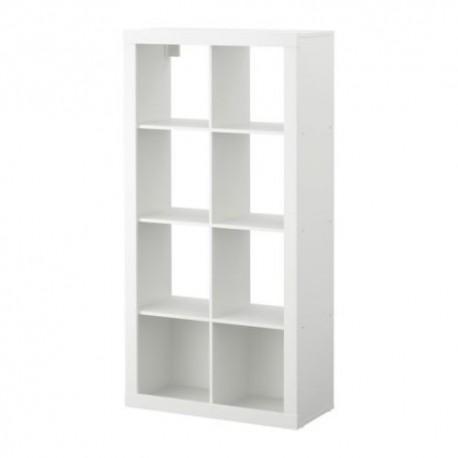 Armoire de rangement  Shelf