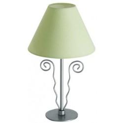 Lampe de bureau Eriya