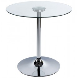 Table basse Beira