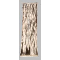 Asta Bambou