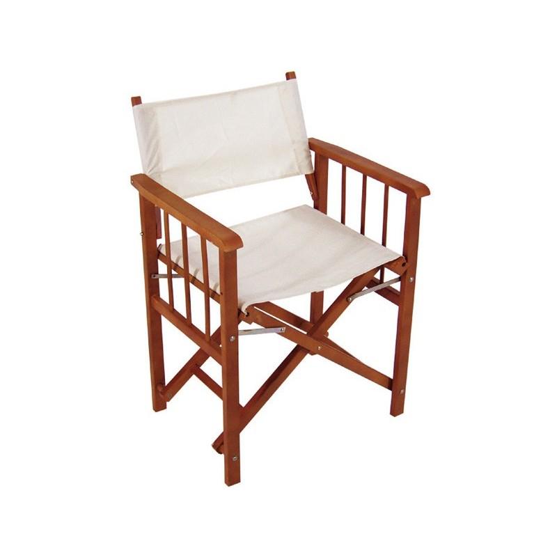 location de chaise pengarah location de mobilier expo nord. Black Bedroom Furniture Sets. Home Design Ideas