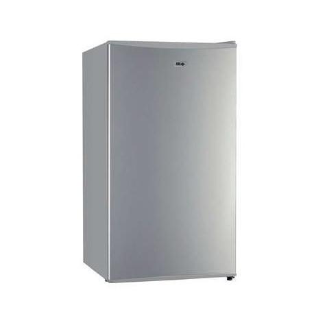Réfrigérateur Top 93 litres