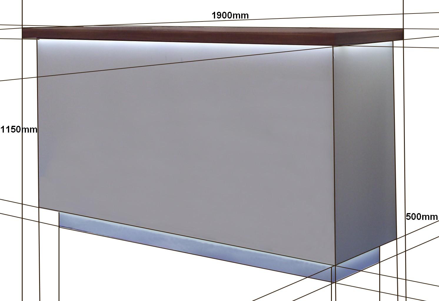 Fabrication sur-mesure