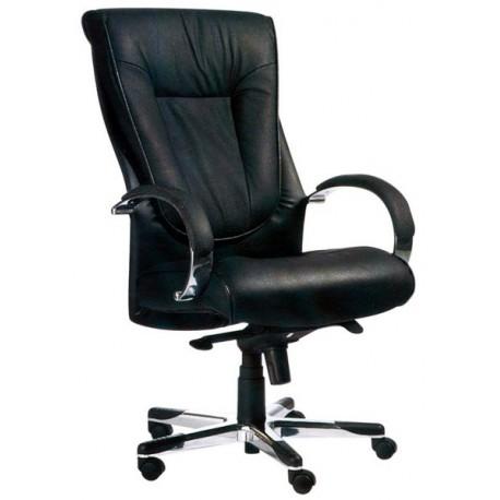 Chaise de bureau grand confort