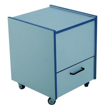 Caisson de bureau Caja
