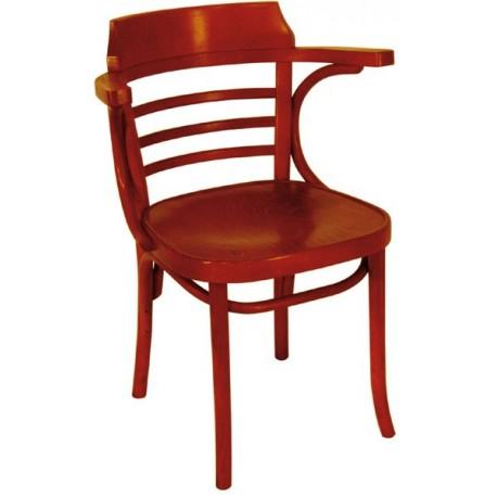 Chaise de bar Osteria