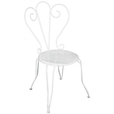 Chaise de jardin Arrosa