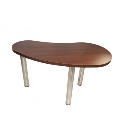 Table wengé Fava