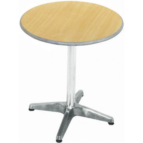 Table ronde Round hêtre