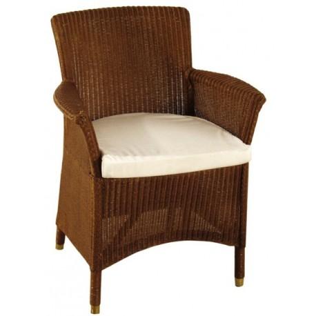 Chaise de jardin Vimet