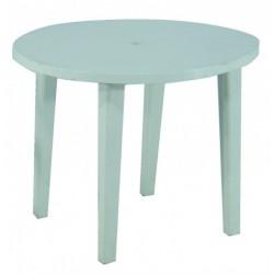 Table de jardin Jaden