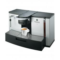 Cafetière Nespresso ES100