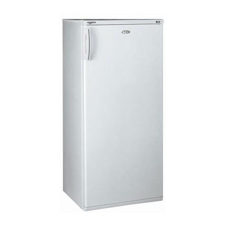 Réfrigérateur  240 L