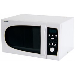 Micro-ondes 12L