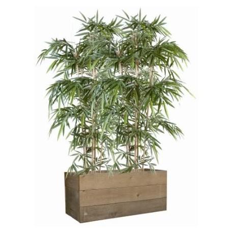 Brise vue Bambou