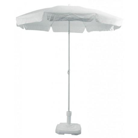 Parasol payong