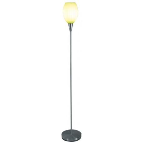 Lampe sur pied Ubax