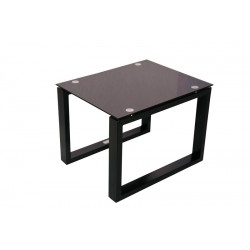 Table basse Vidrio