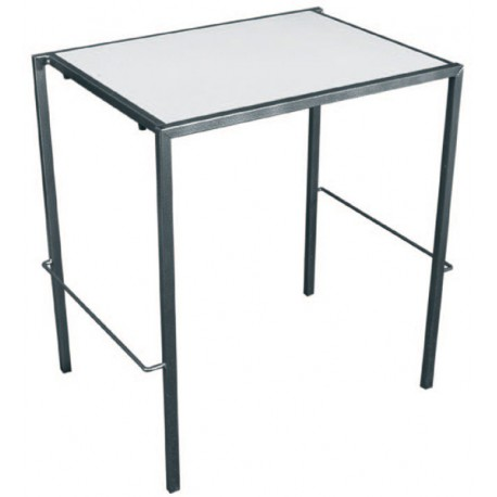 Table Tentor