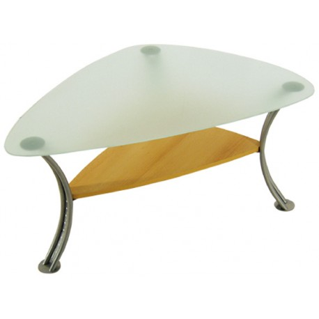 Table basse Medlare