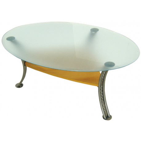 Table basse Ofali