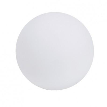Boule lumineuse Bola