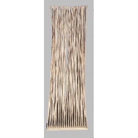 Brise vue Asta Bambou