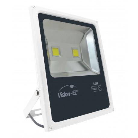 Projecteur LEDS